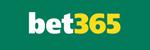 scommesse online - bonus migliori bookmakers aams